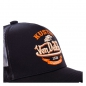 Preview: VON DUTCH CAP EAGLE