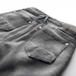 Preview: BLAUER JEANS SCARLETT GREY