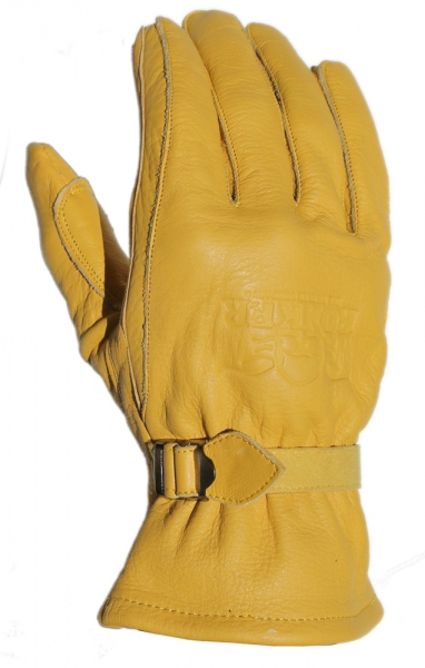 ROKKER GLOVE CALIFORNIA ISOLATION