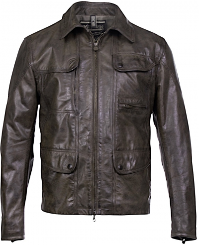 Matchless Kensington 2.0 Jacket