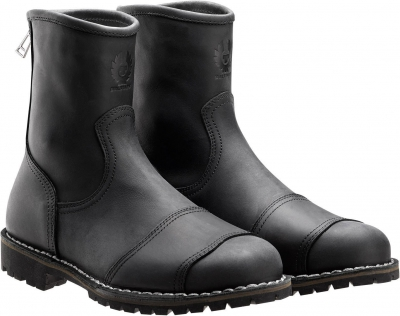 BELSTAFF WHITWOOD 2.0 ANCLEBOOT