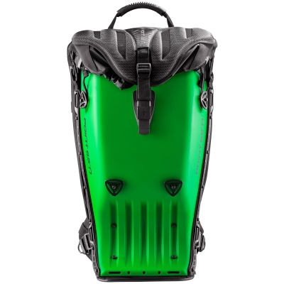 BOBLBEE 25L GTX KRYPTONITE