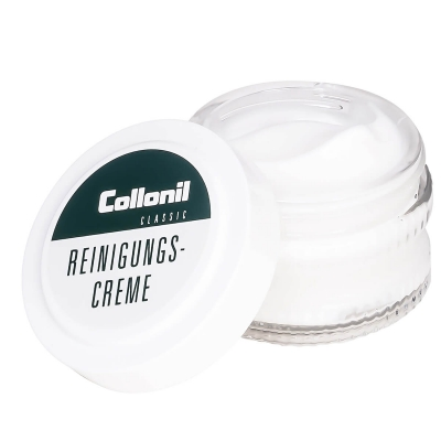 COLLONIL CLEANING CREME