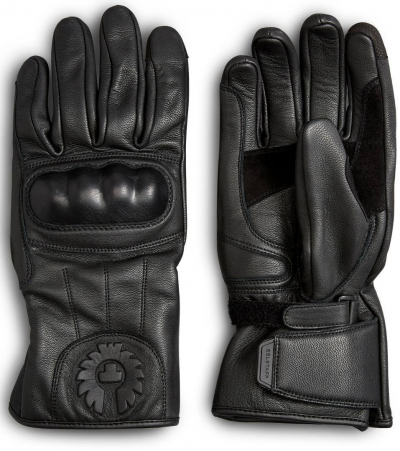 BELSTAFF SPRITE GLOVES