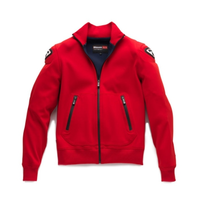 BLAUER EASY MAN 1.0 RED