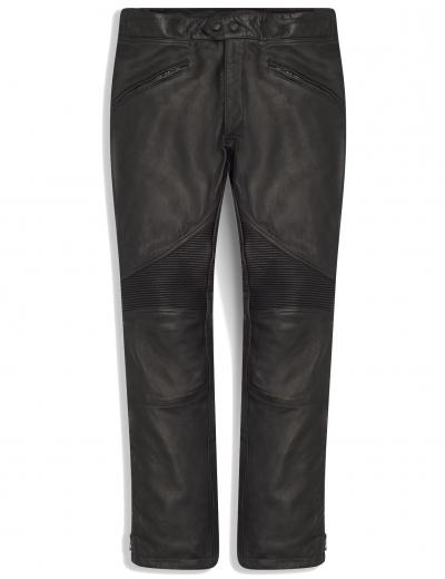 hosen exklusive und moderne schnitte motorradhosen und jeans mit dynatec. Black Bedroom Furniture Sets. Home Design Ideas