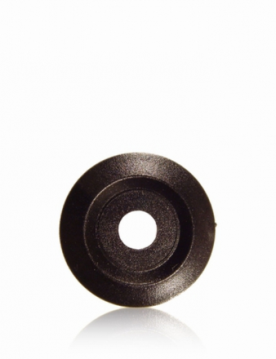 BOBLBEE NYLON WASHER BLACK