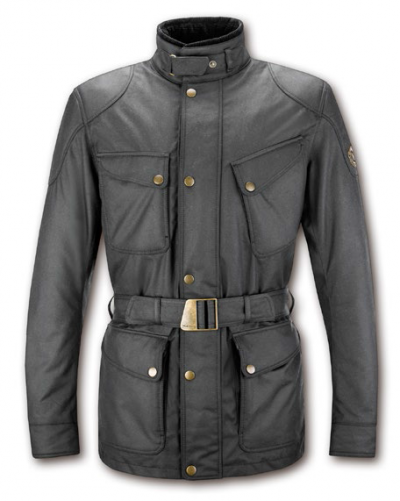 MATCHLESS ROADFARER PROF. JACKET