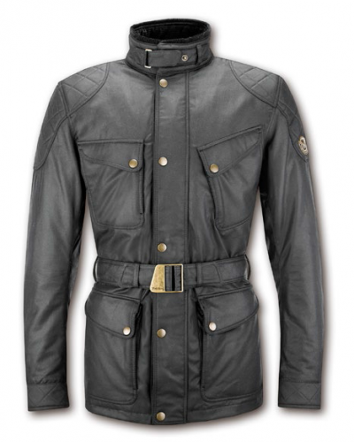 MATCHLESS TOURISTTROPHY PROF. JACKET