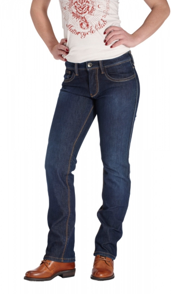 ROKKER JEANS THE LADY