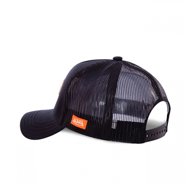 VON DUTCH CAP EAGLE